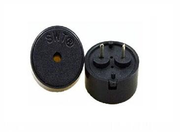 压电蜂鸣器如何检测?