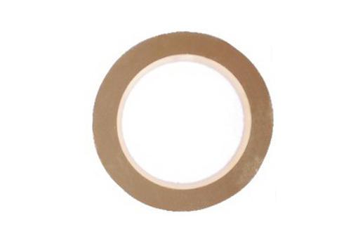 陶瓷蜂鸣片 直径31mm 频率2.6KHz 3B31+2.6TEA