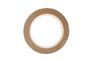陶瓷蜂鳴片 直徑31mm 頻率2.6KHz 3B31+2.6TEA