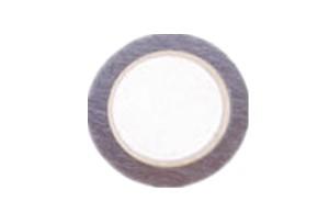 壓電蜂鳴片 直徑27mm 頻率3.9KH 3SA27020F040H20EE0