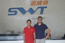 【上海】尋找一個優良工藝小而薄的壓電蜂鳴器