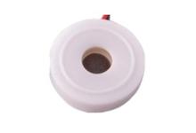 陶瓷霧化片 直徑20mm 頻率1700KHz ATD20-1700GSW
