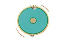 壓電陶瓷蜂鳴片材質詳細介紹
