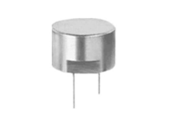 超声波测距离传感器.jpg