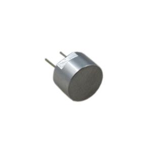 超声波传感器,直径14MM,频率40KHz,USC14TR-40MPW