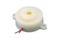壓電有源蜂鳴器 直徑32mm 頻率3.9KHz PB3214+3912WA