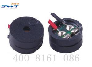 電磁式蜂鳴器如何選擇相應阻值?