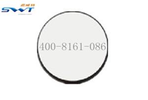壓電陶瓷換能片的應用范圍及常用規格