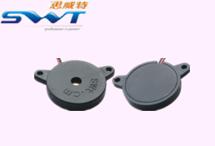 思威特压电蜂鸣器厂家:用质量与品质立足市场