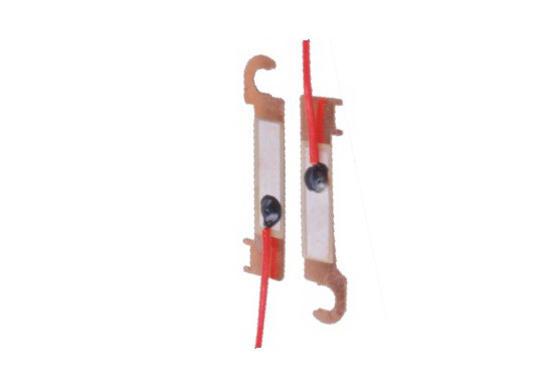 陶瓷蜂鸣片 直径1044mm 频率00KHz 3B1044+00EAWA