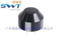 压电陶瓷的应用 --超声波传感器