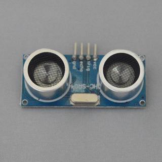 傳感器模組