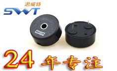 压电有源蜂鸣器