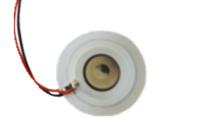 微孔陶瓷雾化片 直径16mm 频率110KHz ATC16-0110SWA