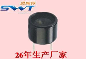 超声波传感器测距范围及应用