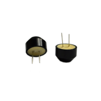 超聲波傳感器探頭,直徑18MM,頻率40KHz,USC18TR-40MPW