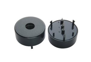 压电无源蜂鸣器 直径39mm 频率3.5KHz PSS3917+3511PA