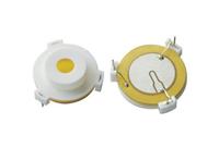 壓電無源蜂鳴器 直徑36mm 頻率3.2KHz PSE3615+3212PA