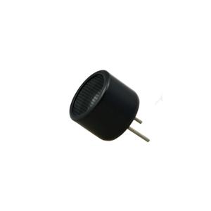 超声波传感器,直径16MM,频率40KHz,USO16R-40PPB