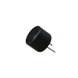 超聲波傳感器,直徑16MM,頻率40KHz,USO16R-40PPB
