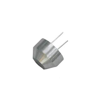 超声波传感器探头,直径18MM,频率40KHz,USC18TR-40MPB
