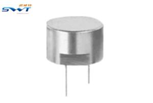 可用于水下工作的超聲波測距離傳感器