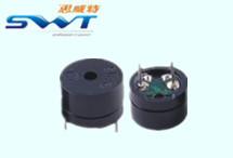 蜂鸣器驱动设计