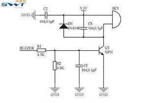 蜂鸣器的驱动电路.jpg