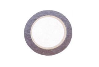 陶瓷蜂鸣片 直径31mm 频率1.8KHz 3S31+1.8TEA