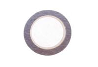 陶瓷蜂鳴片 直徑31mm 頻率1.8KHz 3S31+1.8TEA