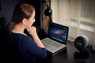 各種頻率對人耳刺激的區別