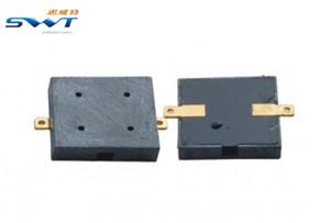 貼片蜂鳴器常用規格及應用領域