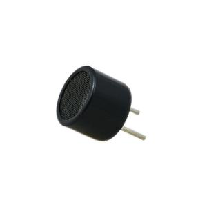 超声波传感器,直径16MM,频率40KHz,US16R+40MPB