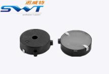 电声元器件介绍之压电蜂鸣器