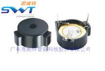 压电式蜂鸣器