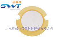 什么是压电陶瓷蜂鸣片的正压电效应